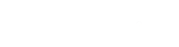 Chrysti Tovani, Your trusted Real Estate Advocate
